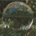 Esce oggi il secondo album dei Darkside, Spiral