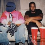 "Kanye West aggiorna ""Donda"", ma forse è troppo tardi"