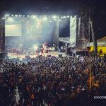 Ecco il programma del Live Rock Festival 2021 ad Acquaviva (SI)