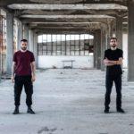 """[Première] Antonio Raia e Renato Fiorito uniscono le forze in """"Too Many Reasons"""""""