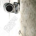 """LCD SOUNDSYSTEM, """"Sound Of Silver"""" (DFA / EMI, 2007)"""