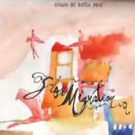 "ROGGIU DE MUSSA PIN-A – ""Slow Migration"" (UPR Ultimo Piano Records / Edel, 2010)"