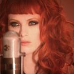 Karen Elson, la modella inglese alle prese con il folk di Nashville