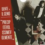 """Dente, Il Genio, Calibro 35 e Roberto Dell'Era insieme ne """" Il Lato Beat Vol. 1 """""""