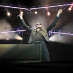 Il concerto dei Kasabian e' gia' sold-out