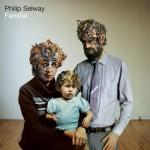 Chi va con lo zoppo… il disco solista di Philip Selway in attesa dei suoi amici