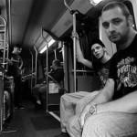 Linea 77 in tour