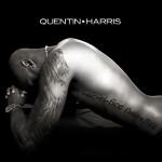 "QUENTIN HARRIS, ""Sacrifice"" (Strictly Rhythm, 2010)"