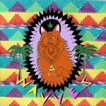 "WAVVES, ""King Of The Beach"" (Fat Possum, 2010)"