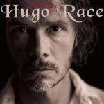 """""""Fatalists"""", il nuovo disco di Hugo Race. E i concerti in Italia"""