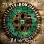 "ZONA BRIGANTI, ""Ritmu Novu"" (Volta La Carta, 2010)"