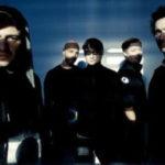 I Subsonica tornano in studio per il sesto album
