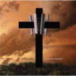 "KILLING JOKE, ""Absolute Dissent"" (Spinefarm, 2010)"