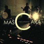 """MASCARA, """"L'Amore E La Filosofia"""" (autoproduzione, 2010)"""