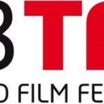 Torino Film Festival (28 TFF) – I quaderni del cinefilo (26 nov – 4 dic 2010)
