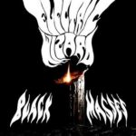 """ELECTRIC WIZARD, """"Black Masses"""" (Rise Above, 2010)"""