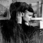Grimes, gothic-pop da Montreal