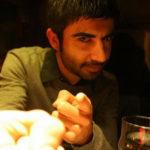 Maurizio Busia Awards 2010