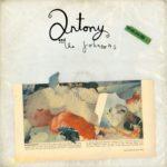 "ANTONY AND THE JOHNSONS, ""Swanlights"" (Secretly Canadian, 2010)"