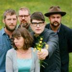 The Decemberists fanno un inno a Gennaio: il nuovo singolo
