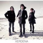 """E' un'esclamazione ed e' pure il nuovo album dei Verdena: """"WOW"""""""