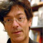 Intervista a Massimo Zamboni