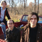 "Anticipazioni dell'ultimo Bright Eyes: tracklist e mp3 di ""Haile Selassie"""