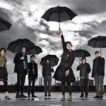 Gli Arcade Fire tornano in Italia anche in questo 2011