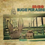 "BIMBO, ""Bugie Per Asini"" (Theatralia, 2010)"