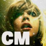 Computer Magic condivide un'altra canzone su Soundcloud