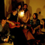 Ritornano i Fleet Foxes con un blues senza speranze