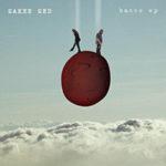 "SAKEE SED, ""Bacco Ep"" (Autoprodotto, 2011)"