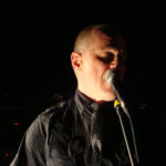 Wire, Concerto al Bloom, Mezzago (MI) (22 febbraio 2011)