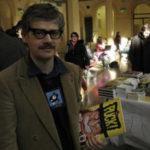Intervista a Paolo Bacilieri