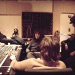 A Milano un'esposizione fotografica sui Pink Floyd
