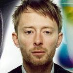 In radio lo split Thom Yorke/Four Tet/Burial!