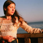 Alela Diane & Wild Divine, il nuovo album