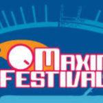Per Pasqua e Pasquetta, Maximum Festival 2011