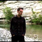 Dustin O'Halloran, un pianista a Berlino