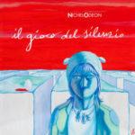 """NICHELODEON, """"Il Gioco del Silenzio"""" (Lizard, 2010)"""
