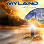 "MYLAND, ""Light of a New day"" (Point Music, 2011)"