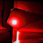 "TV ON THE RADIO, ""Nine Types Of Light"" (Interscope, 2011)"