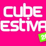 In Puglia a luglio c'e' Italia Wave, ad agosto il Cube Festival