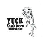 Un nuovo doppio-singolo per gli Yuck
