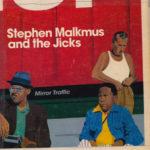 Il nuovo singolo di Stephen Malkmus