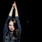Rifare gli Arcade Fire in salsa electronic chic