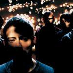 """Guarda il video live del nuovo inedito dei Radiohead, """"Staircase"""""""
