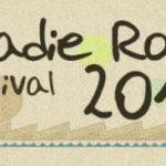 Roadie Rock Festival 2011, ancora pochi giorni
