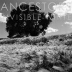 """THE ANCESTORS, """"Invisible White"""" (Tee Pee Records, 2011)"""