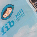[Foto] FIB Festival Internacional de Benicassim 2011, 14 – 17 luglio 2011